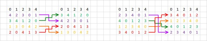 https://rake.boincfast.ru/rakesearch/img/squares.png